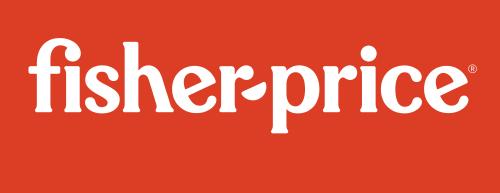 Fisher Price Logo